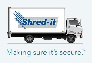 Document Shredding Services Ocala, Florida